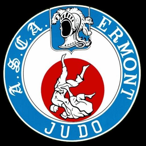ASCA Ermont Judo